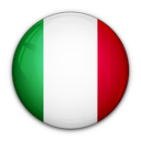 1430260580_Flag_of_Italy